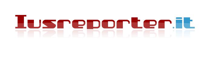 Iusreporter.it - Ricerca giuridica sul Web