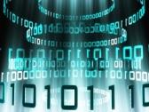 Diritto e Internet (Copyright immagine clix)