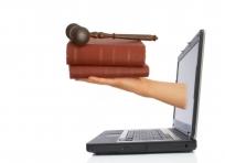 Diritto e Internet (Copyright immagine khz)