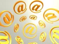 Ricerca giuridica sul Web (Copyright immagine clix)