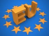 Europa (Copyright immagine svilen001)