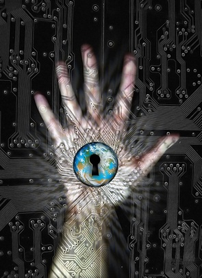 Ricerca giuridica sul Web  (Copyright immagine dabobabo Fotolia.com)